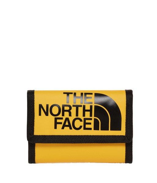 najlepiej kochany kupować nowe sprawdzić Portfel The North Face Base Camp Wallet
