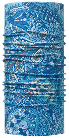 Buff Insect Shield TEHANNY BLUE