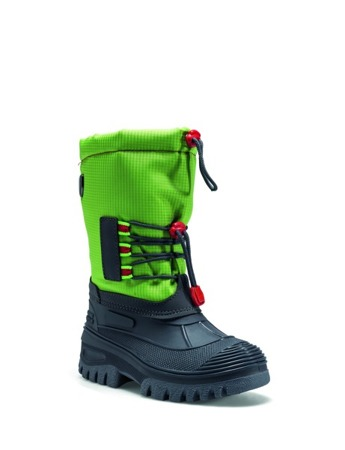 Buty CMP Ahto WP Snow Boots