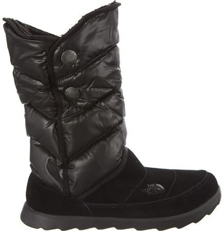 Buty damskie The North Face Sopris