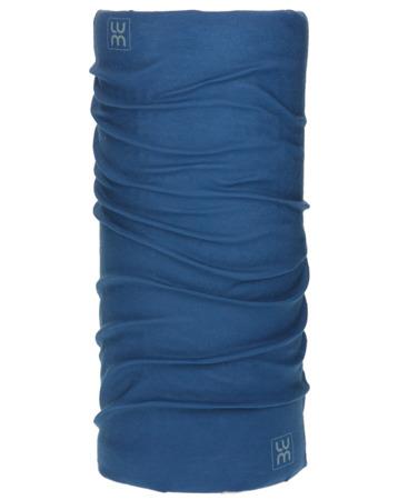 Chusta Basic LUM BLUE  Lum 500004