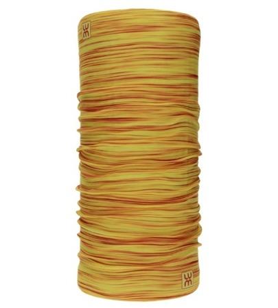 Chusta Lum Basic FIREWIRE Lum 500118
