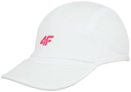 Czapka 4F C4L16-CAD003
