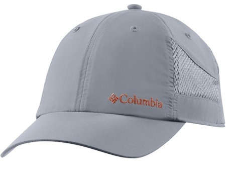 Czapka Columbia Tech Shade Hat