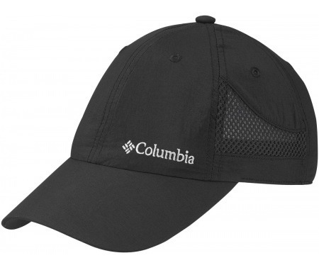 Czapka Columbia Tech Shade Hat