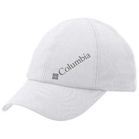 Czapka W Columbia Silver Ridge Ball Cap