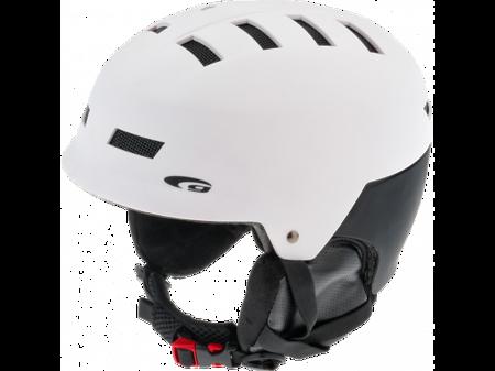 Kask narciarski Goggle S210-1