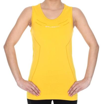 Koszulka damska Brubeck Athletic TA10200
