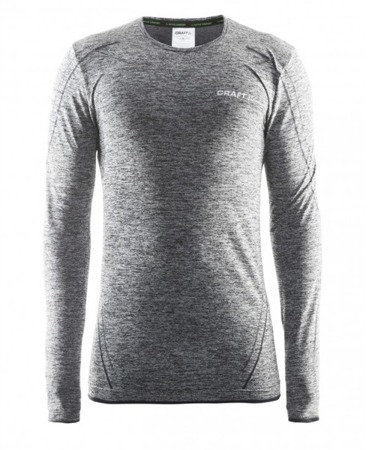 Koszulka męska Craft Be Active Comfort 1903716