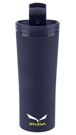 Kubek termiczny Salewa Thermo Mug 0,4L Kolor: Navy (3850), Rozmiar: 0,4L
