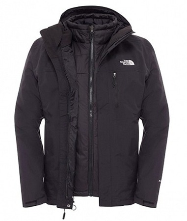 Kurtka The North Face Carto Tri JKT