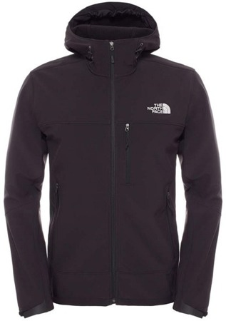 Kurtka męska Softshell The North Face Apex Bionic HDY