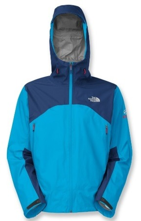 Kurtka męska The North Face Alpine Project Jacket