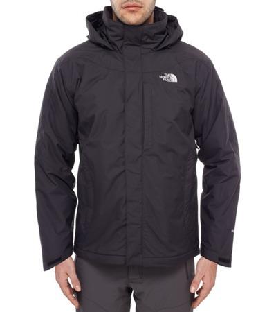 Kurtka męska The North Face Highland Jacket