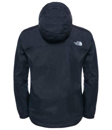 Kurtka męska The North Face Resolve Jacket