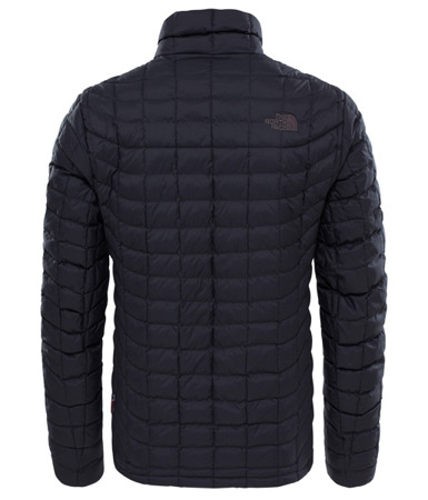 Kurtka męska The North Face Thermoball Full Zip Jacket