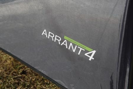 Namiot Hannah Arrant 4
