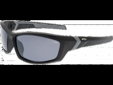 Okulary przeciwsłoneczne Goggle E111-3P
