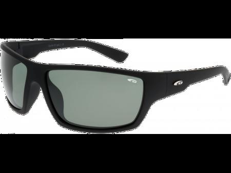 Okulary przeciwsłoneczne Goggle E416-1P