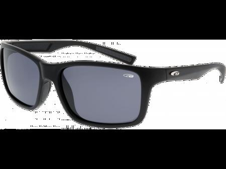 Okulary przeciwsłoneczne Goggle E916-1P