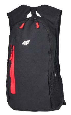 Plecak 4F C4L16-PCD003