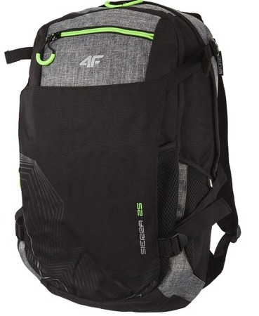 Plecak 4F H4L17-PCU009