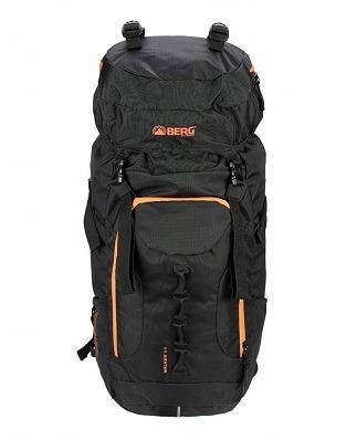 Plecak Berg Walker 65L