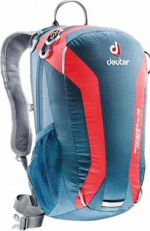 Plecak Deuter Speed Lite 15L