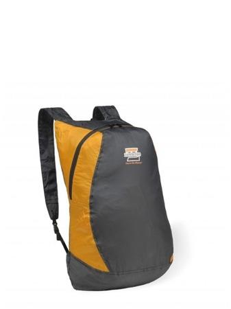 Plecak Zamberlan Packable Backpack