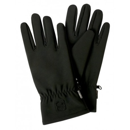Rękawiczki Kanfor Bero