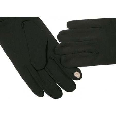 Rękawiczki Kanfor Solu