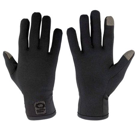 Rękawiczki Kanfor Touch