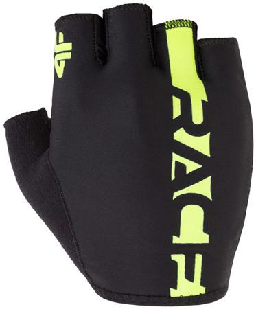 Rękawiczki Rowerowe 4F H4L18-RRU005