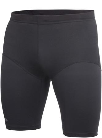 Spodenki męskie Craft Fitness Shorts 1901340