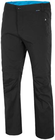 Spodnie 4F T4L16-SPMT001