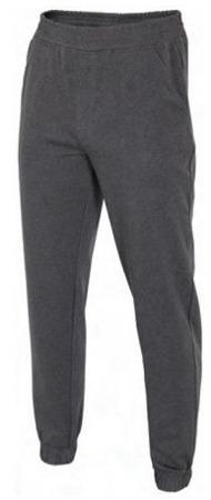 Spodnie 4F T4Z16-SPMD001