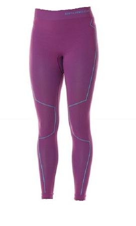 Spodnie Brubeck Thermo LE11870