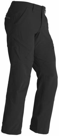 Spodnie Marmot Limantour 53500