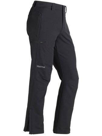 Spodnie Marmot Scree 80950