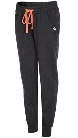 Spodnie damskie 4F H4L17-SPDD001