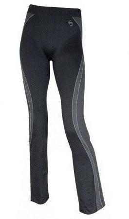 Spodnie damskie Brubeck Fit Balance LE00700