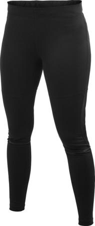 Spodnie damskie Craft AR Tights