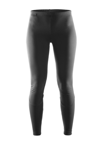 Spodnie damskie Craft Delight Winter Tights
