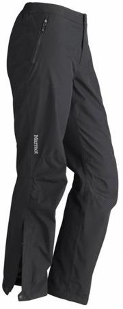 Spodnie damskie Marmot Minimalist 94330