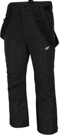 Spodnie męskie 4F T4Z15-SPMN006