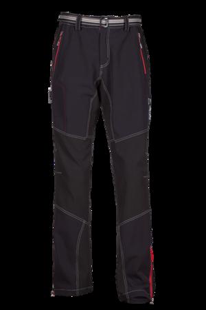 Spodnie męskie Milo Atero