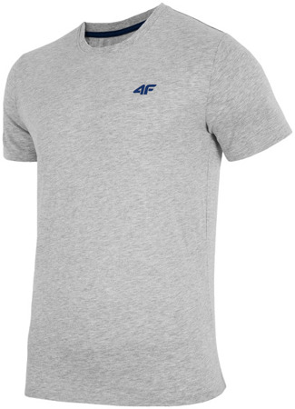 T-shirt 4F T4L16-TSM002