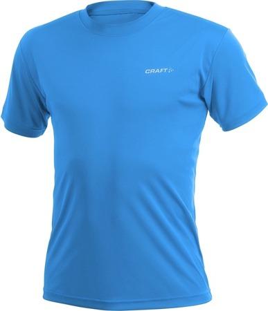 T-shirt Craft AR TEE MEN 199205