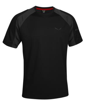 T-shirt Salewa Rotek 2.0 Dry M S/S TEE