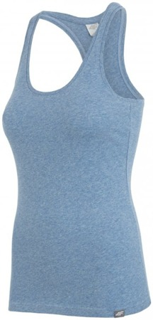 T-shirt damski 4F H4L17-TSD001A